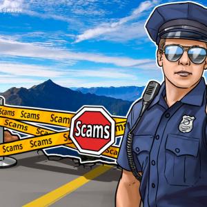 BaFin ordena al emisor de tokens respaldado por el oro que interrumpa sus operaciones