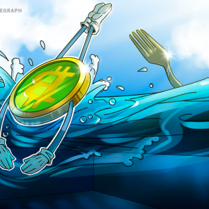 """Parece que unos mineros de Bitcoin Cash """"malgastaron"""" dinero en 14 bloques inválidos"""