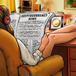 El criptoproyecto de Decred añade características de privacidad a su moneda