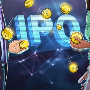 La plataforma de trading eToro estaría planeando salir a bolsa en 2021