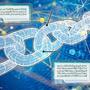 7 países de Latinoamérica y España fueron premiados por sus esfuerzos en I+D de plataformas basadas en tecnologías disruptivas como Blockchain