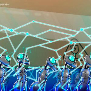 """El Banco de España y Banco Santander participarán en el encuentro online """"II Jornada Blockchain Economía"""""""