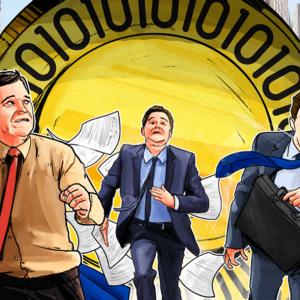 Argentina y la historia sin fin: ¿Qué ha pasado con la deuda?