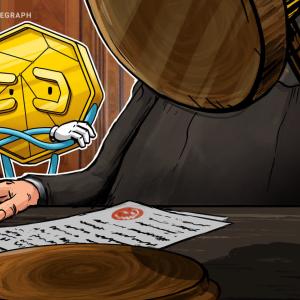 Tribunal ruso: El robo de 100 BTC no es un delito porque Bitcoin carece de estatus legal