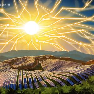 Power Ledger lanza comercio de energía solar basado en blockchain en el oeste de Australia