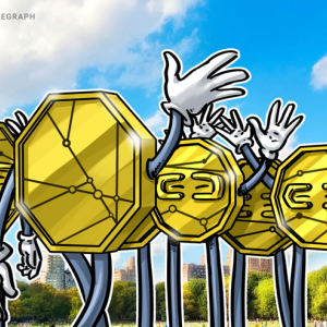 La firma de criptopréstamos BlockFi agrega soporte para Litecoin y USD Coin