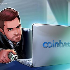 Coinbase Custody anuncia soporte para el voto de gobernabilidad de Maker