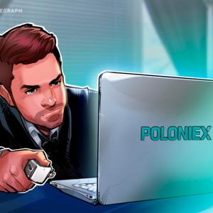 Poloniex reembolsará una pérdida de USD 13.5 millones de Clams que fue causada por un 'flash crash'