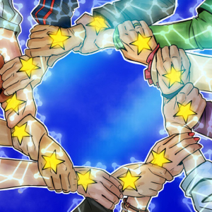 Realizarán un encuentro sobre el proyecto de reglamento europeo de mercados de criptoactivos