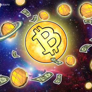¿Repunte o falsa alarma? Los principales traders reaccionan a la subida del precio de Bitcoin a USD 12,000