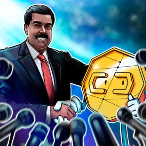 Bitcoin es dinero para enemigos