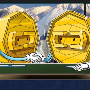 Crypto.com se une a la Open Payments Coalition de más de 100 millones de usuarios
