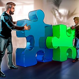 Monerium emitirá dinero electrónico en la blockchain de Algorand en una nueva asociación
