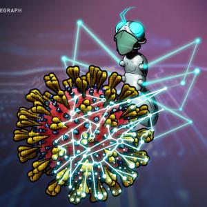 Brasil planea hacer un seguimiento de los vacunados contra el COVID-19 usando la tecnología Blockchain