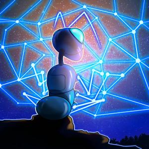 Mina: la red blockchain que sólo necesita 22 KB de datos para ser verificada
