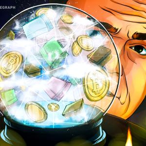 7 predicciones de Bitcoin para 2020