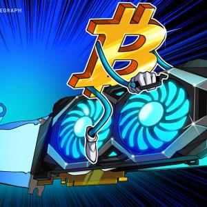 ¿Cómo acelerar las transacciones de Bitcoin?