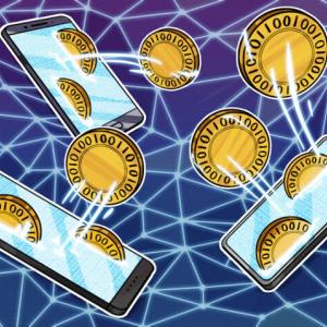 En España, BitcoinPYME impulsa la adopción de plataformas de pago con cripto