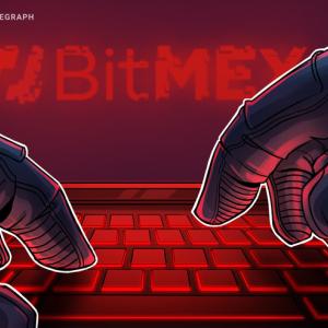 La fuga de datos de correos electrónicos de BitMEX es seria. Muchos usuarios ya están siendo afectados