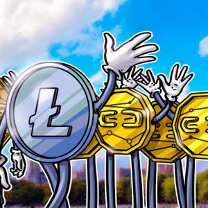¿Qué es Litecoin y qué está pasando realmente?