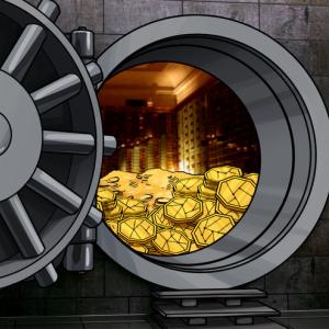 Fidelity Investments implementa completamente el servicio de criptocustodia, según ejecutivo