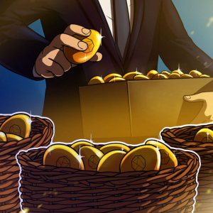 Los volúmenes de ETP de criptomendas cayeron en septiembre debido a que los inversores buscaron opciones más seguras