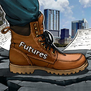 Los futuros de Bitcoin de CME muestran un aumento del interés abierto, a la vez que el volumen global alcanza los USD 25,000 millones