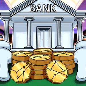 Silvergate Bank planea ofrecer préstamos con garantía en criptomonedas