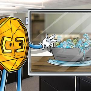 """Las monedas de privacidad """"presentan menos riesgo de lavado de dinero que otras monedas"""""""