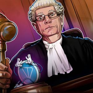 Rusia investiga supuesto fraude en la venta de tokens GRAM en el Reino Unido