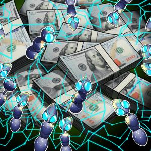 YFI de Yearn.finance se dispara a 33,000 dólares después de cotizar en Coinbase: ¿subirá a 40 mil?