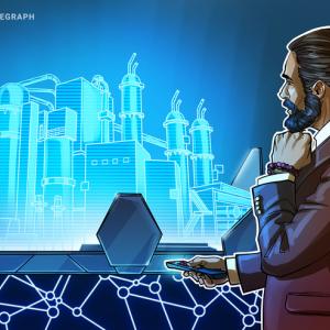 Waves utilizará Vostok como tokens de utilidad para la nueva solución de cadena de bloques de la empresa