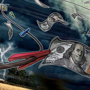 """Los riesgos regulatorios crecen para el sector DeFi por ser un """"refugio para el lavado de dinero"""""""