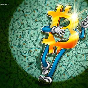 Las virtudes del Bitcoin, algo más que simplemente dinero