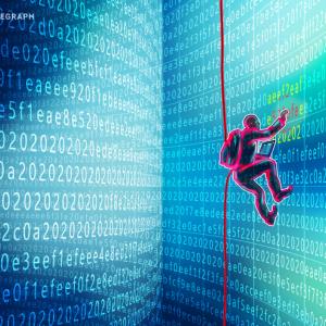 Los desarrolladores del protocolo de Ethereum DEX AirSwap revelan un exploit crítica