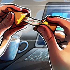 ¿Qué esperar de Bitcoin al final del año 2020?