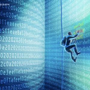El líder de IPFS nos explica cómo se eliminan los archivos maliciosos de su red