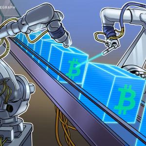 OmniLayer, otra plataforma descentralizada para Bitcoin