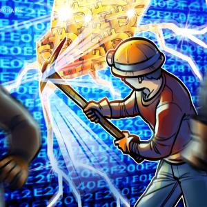 Parece que ya tenemos una respuesta para el misterioso patrón de minería de Bitcoin de Satoshi Nakamoto