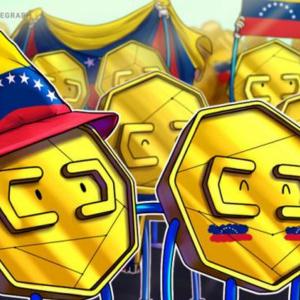 Venezuela y su realidad en el campo de las criptomonedas serán tema de discusión en encuentro virtual