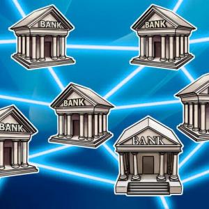 Seis importantes bancos centrales colaborarán para la investigación de monedas digitales