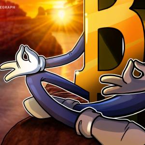 El precio de Bitcoin no se ha alterado después del hackeo por USD 150 millones al importante exchange KuCoin