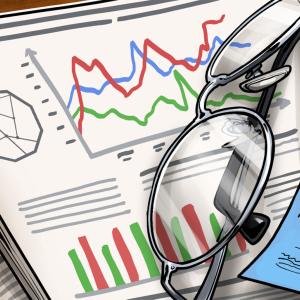 CertiK analizó el incidente de Axion Network y su posterior caída de precio