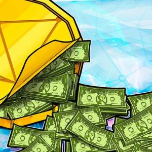 Financia el futuro de Bitcoin: ¡Beca a un desarrollador!
