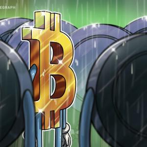 Bitcoin está superando a todas las clases de activos convencionales en 2020