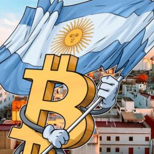 ¿Qué ha sido lo más relevante en el ecosistema crypto de Argentina en 2020?