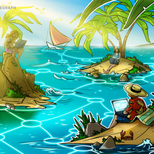 Plataforma de empleo para freelancers recibe una subvención para desarrolladores de MakerDAO