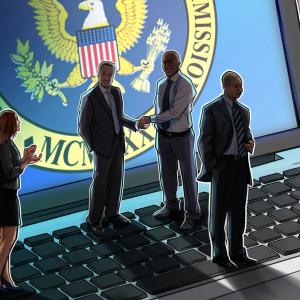 Grayscale Ethereum Trust manifestó sus intenciones para convertirse en una empresa de informes de la SEC