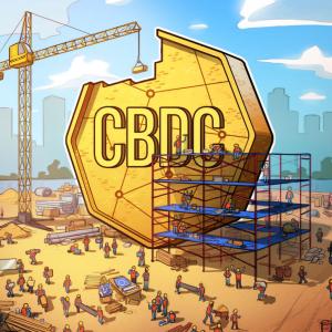 ConsenSys gana el contrato para el proyecto de la CBDC de Tailandia y Hong Kong