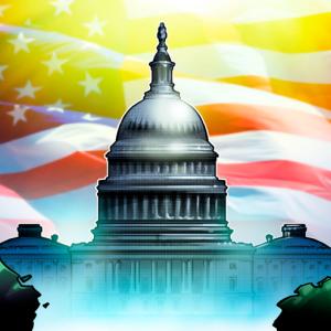 La Reserva Federal de Estados Unidos explora el dólar digital y su efecto en el sistema monetario